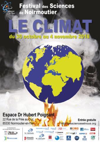 Les-Sciences-Et-Nous-Festival-2018-Noirmoutier