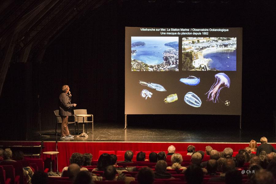 conférence-aux-Salorges-sur-le-plancton-marin-avec-Christian-Sardet