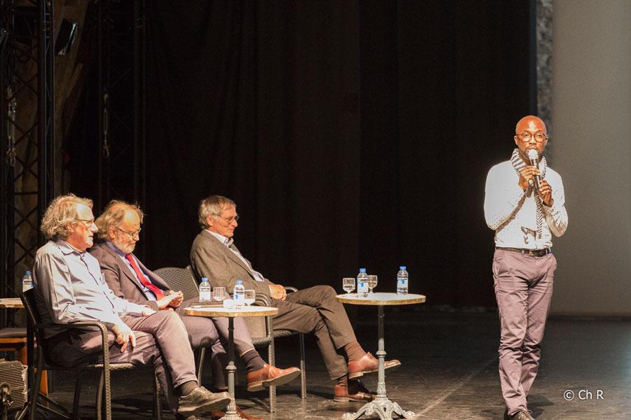 conférence-sur-l'énergie-nucléaire–Festival-sur-l'énergie-en-2017