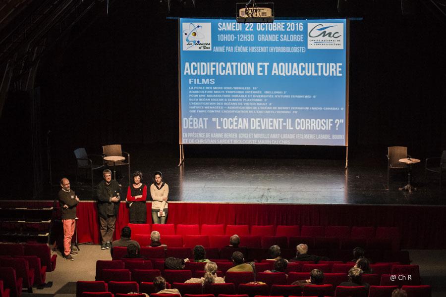 conférence-sur-l'acidification-des-océans