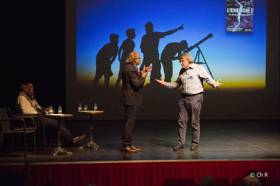 conférence-sur-l'énergie-en-2017
